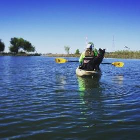 #takeabuddyfishing