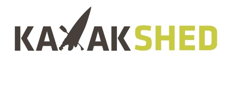 kayak-shed
